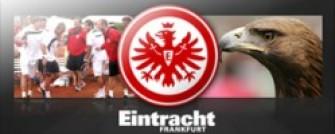 http://www.eintracht.de